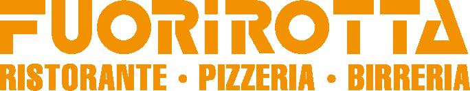 Fuorirotta - Ristorante, pizzeria, birreria - Gorle (Bergamo)